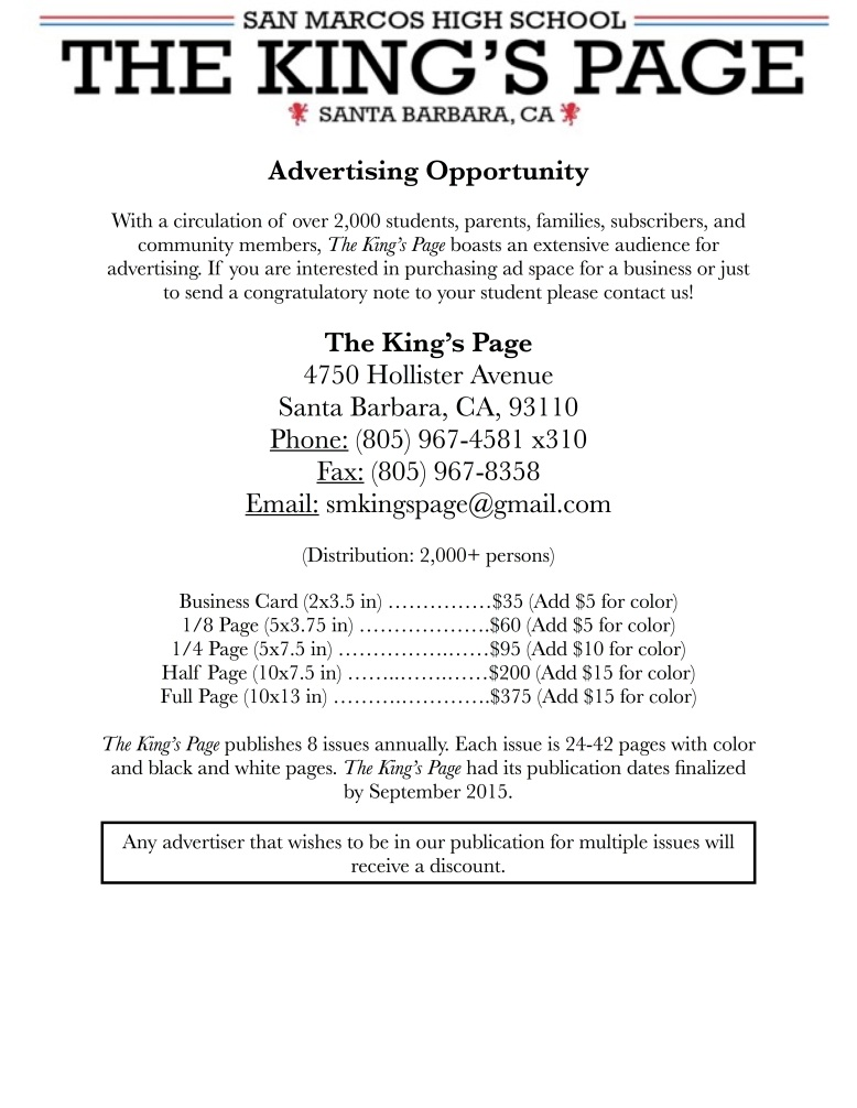 Advertising Opportunity2