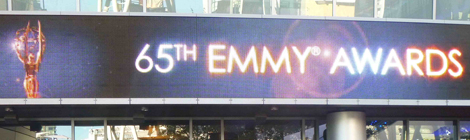 Emmys!!!