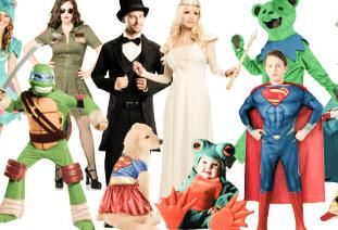 HalloweenCostumes_Cannon