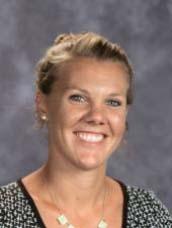 Ms. Hempy