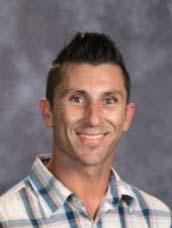 Mr. Howe