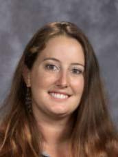 Ms. Keene