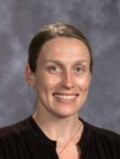Ms. Placentini