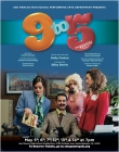 9+to+5+Poster
