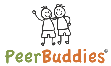 peerbuddies