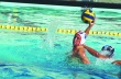 boyswaterpolopicture-copy