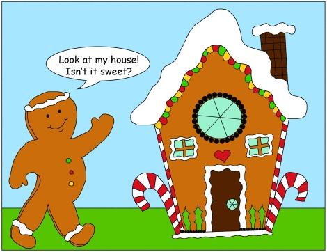 gingerbreadmanhouse copy.jpg