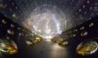 the_daya_bay_antineutrino_detector_8056998030