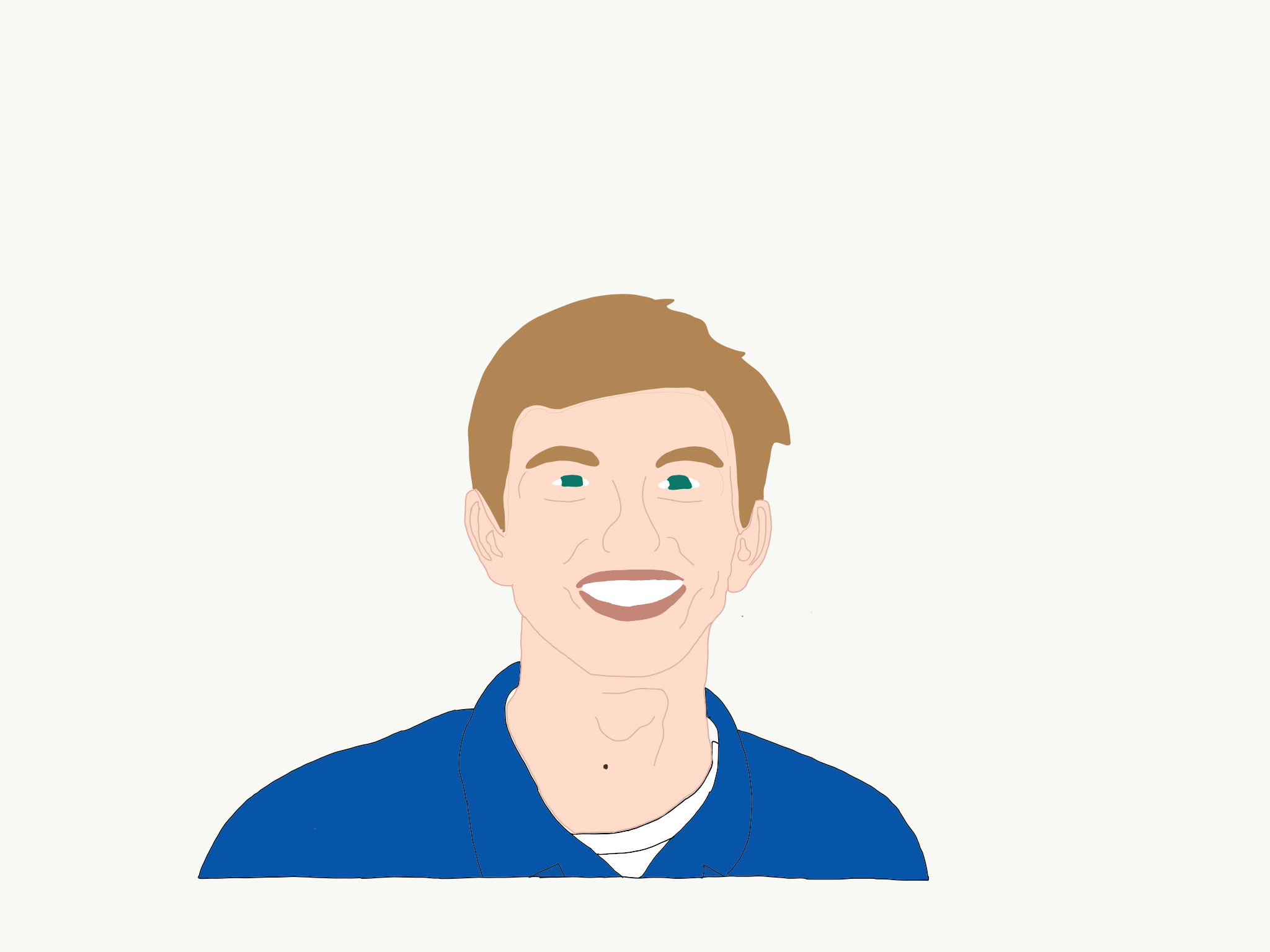 joey-macko-illustration