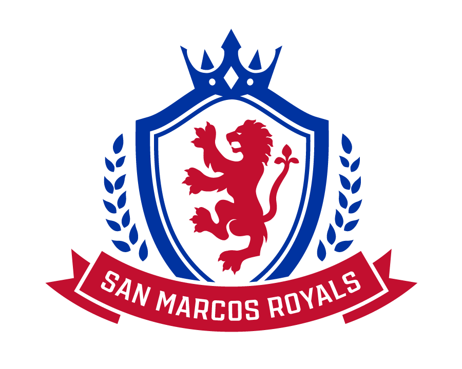 sm_lion_crest_2color-3-5
